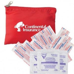 CintasPromoProducts com - First Aid Kits