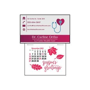 CintasPromoProducts com - Calendars